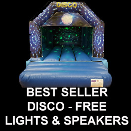 Best seller Disco