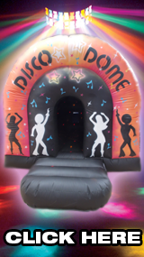 Link to information on the Disco Dome