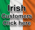 Irish Customers