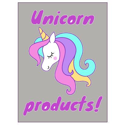 Unicorn Products
