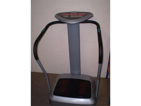 vibe machine for sale