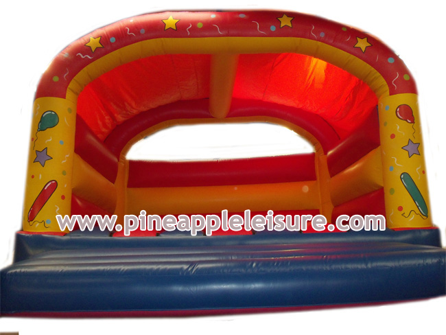 Bouncy Castle Sales - BC106 - Bouncy Inflatable for sale