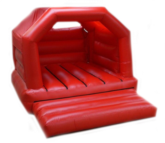 Bouncy Castle Sales - BC116 - Bouncy Inflatable for sale