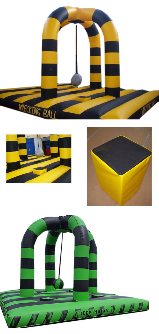 Bouncy Castle Sales - BC130 - Bouncy Inflatable for sale