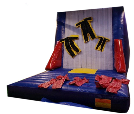 Bouncy Castle Sales - BC136 - Bouncy Inflatable for sale