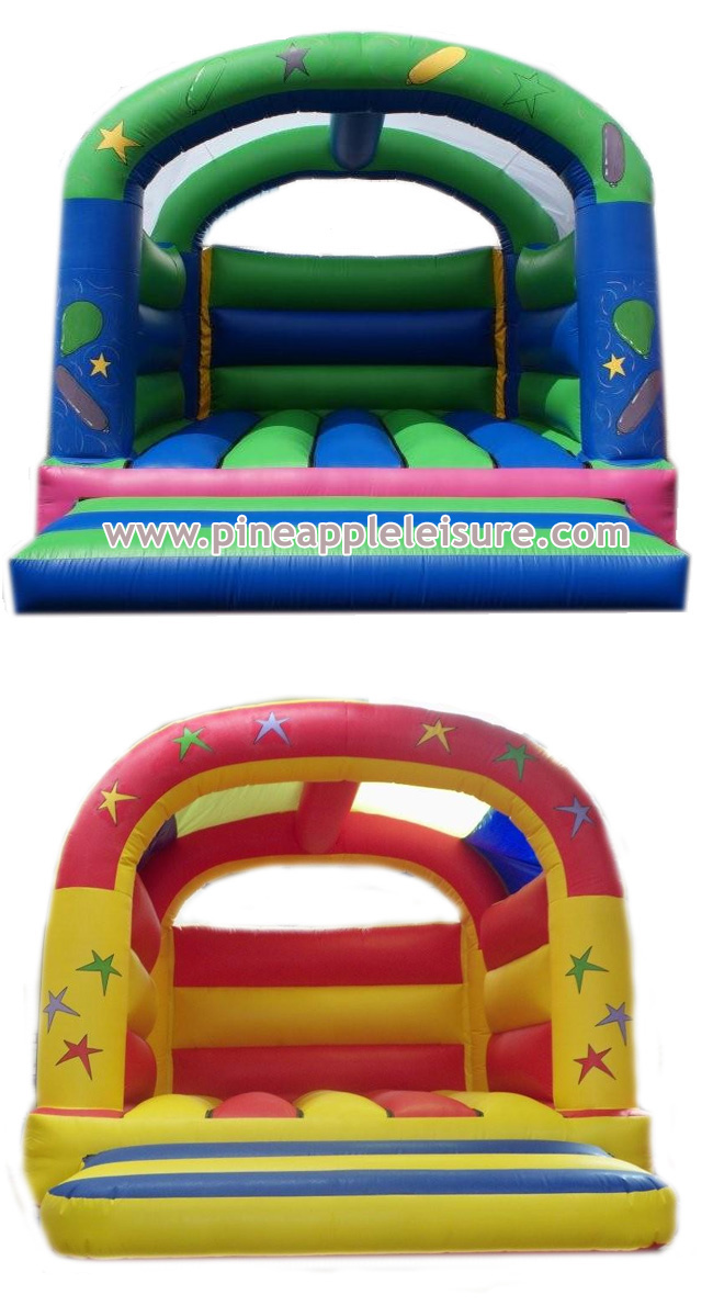 Bouncy Castle Sales - BC146 - Bouncy Inflatable for sale