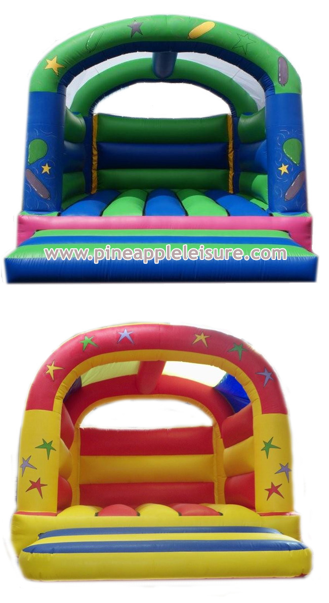 Bouncy Castle Sales - BC147 - Bouncy Inflatable for sale