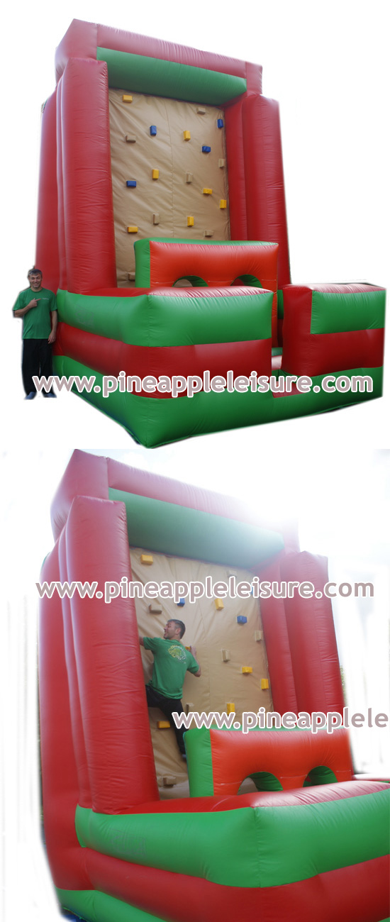 Bouncy Castle Sales - BC201 - Bouncy Inflatable for sale