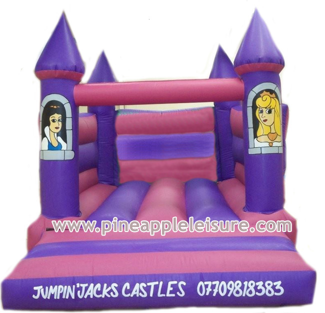 Bouncy Castle Sales - BC227 - Bouncy Inflatable for sale