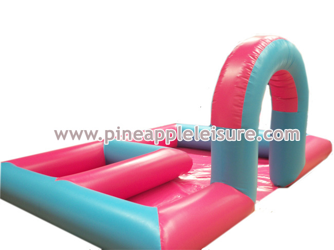Bouncy Castle Sales - BC250 - Bouncy Inflatable for sale