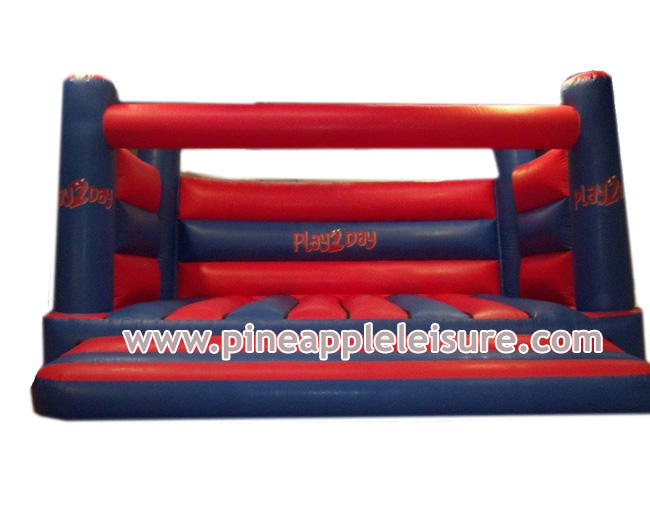 Bouncy Castle Sales - BC273 - Bouncy Inflatable for sale