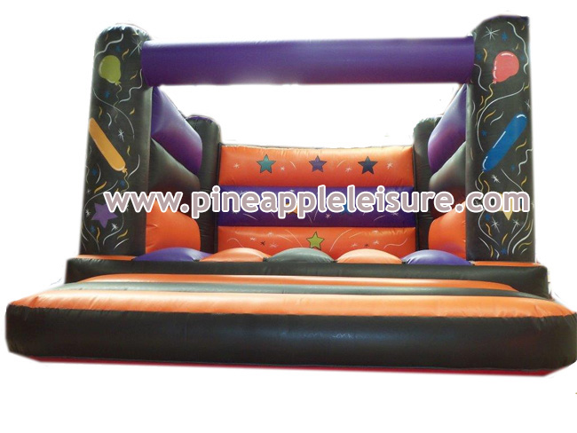 Bouncy Castle Sales - BC280 - Bouncy Inflatable for sale