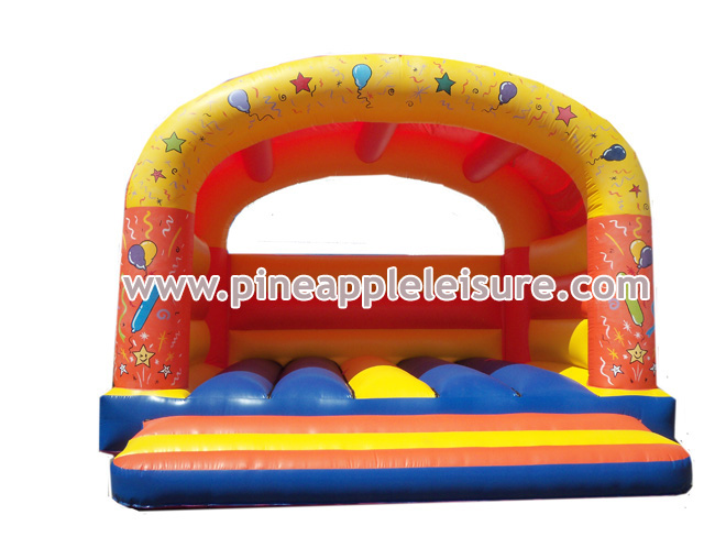 Bouncy Castle Sales - BC299 - Bouncy Inflatable for sale