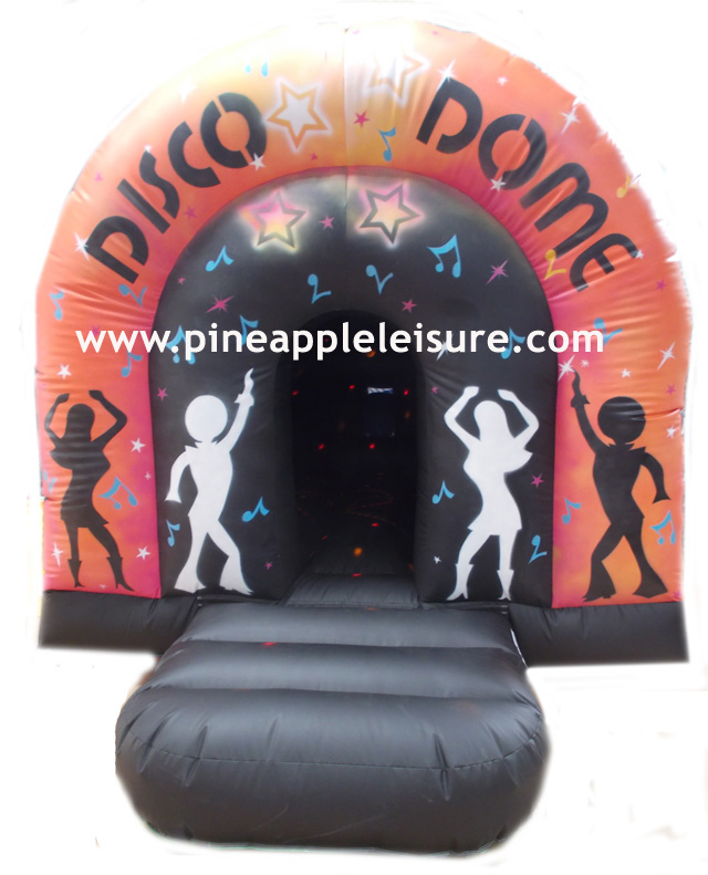 Bouncy Castle Sales - BC333 - Bouncy Inflatable for sale