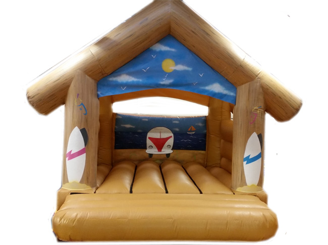 Bouncy Castle Sales - BC353 - Bouncy Inflatable for sale