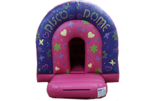Bouncy Castle Sales - BC357 - Bouncy Inflatable for sale