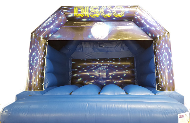 Bouncy Castle Sales - BC379 - Bouncy Inflatable for sale