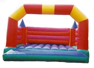 Bouncy Castle Sales - BC42 - Bouncy Inflatable for sale