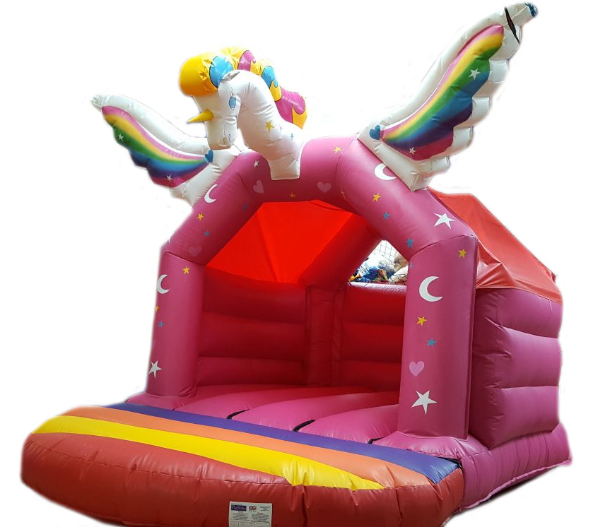 Bouncy Castle Sales - BC436A - Bouncy Inflatable for sale