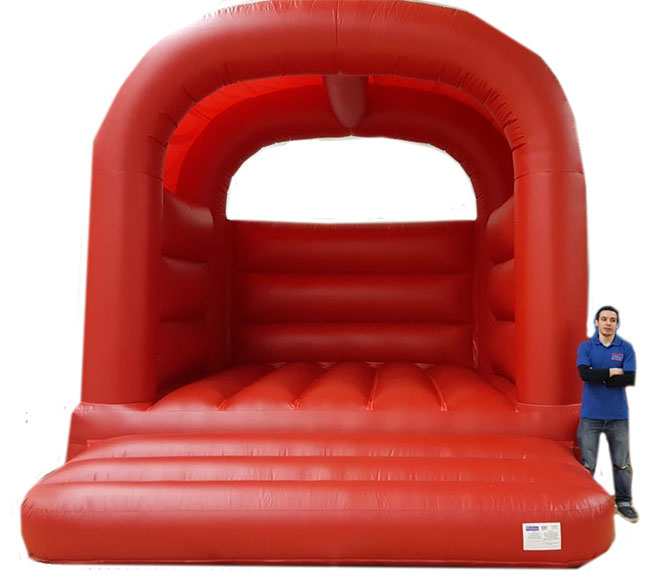 Bouncy Castle Sales - BC441 - Bouncy Inflatable for sale