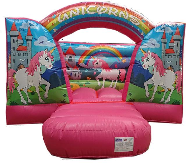 Bouncy Castle Sales - BC443 - Bouncy Inflatable for sale