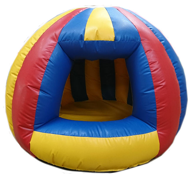Bouncy Castle Sales - BC444 - Bouncy Inflatable for sale
