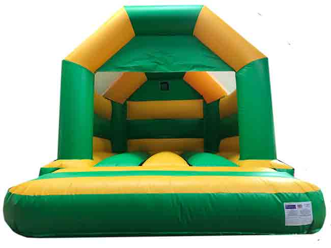 Bouncy Castle Sales - BC446 - Bouncy Inflatable for sale