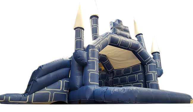 Bouncy Castle Sales - BC457 - Bouncy Inflatable for sale