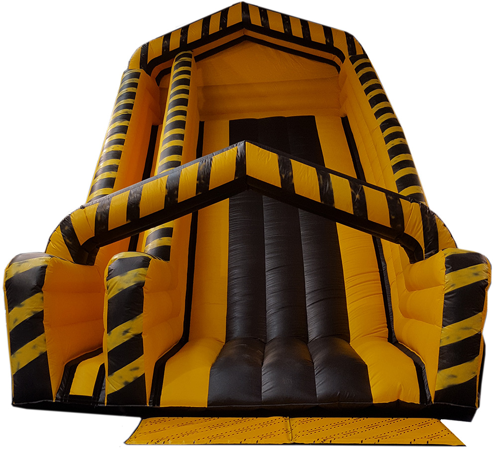 Bouncy Castle Sales - BC469 - Bouncy Inflatable for sale