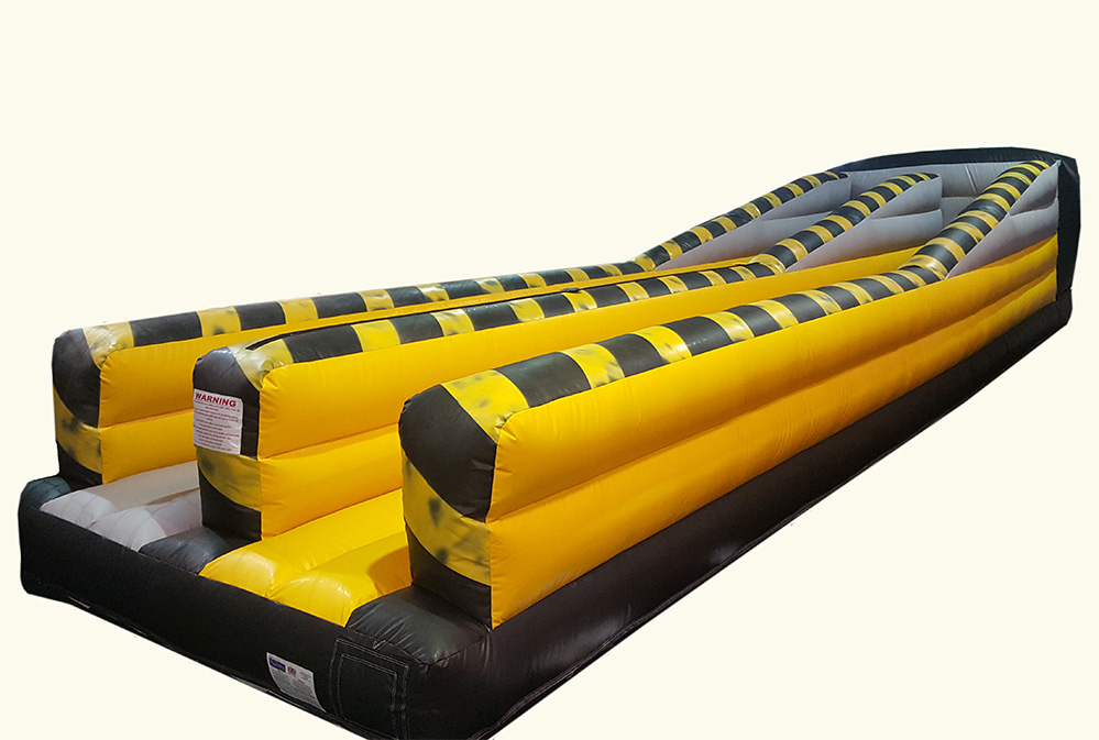 Bouncy Castle Sales - BC470 - Bouncy Inflatable for sale