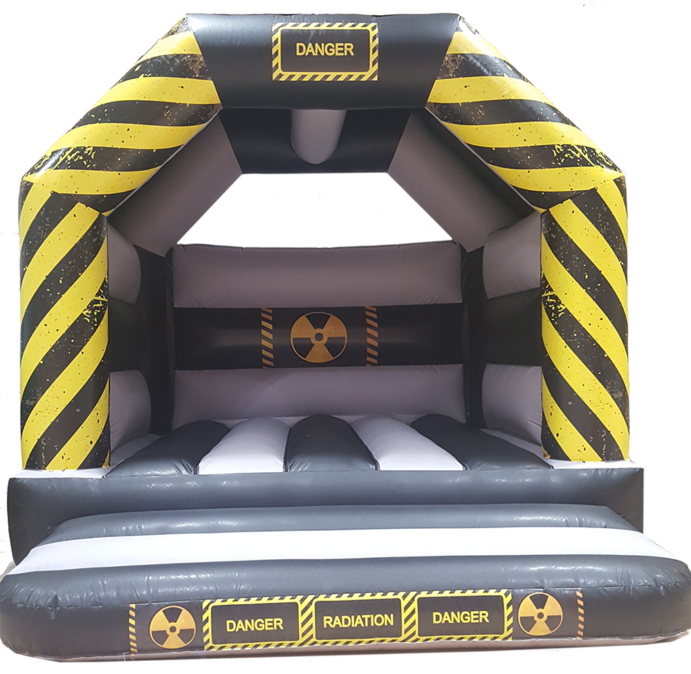 Bouncy Castle Sales - BC471 - Bouncy Inflatable for sale