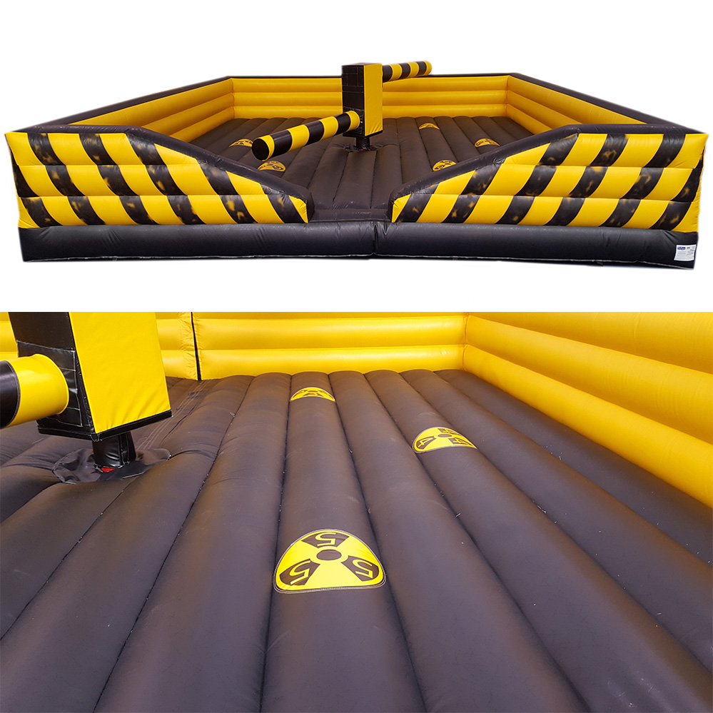 Bouncy Castle Sales - BC472 - Bouncy Inflatable for sale