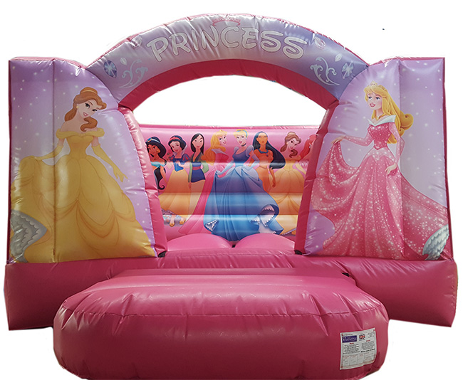 Bouncy Castle Sales - BC493 - Bouncy Inflatable for sale
