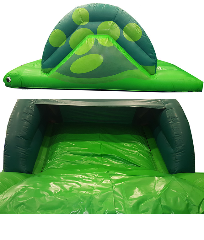 Bouncy Castle Sales - BC496 - Bouncy Inflatable for sale