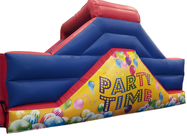 Bouncy Castle Sales - BC498 - Bouncy Inflatable for sale