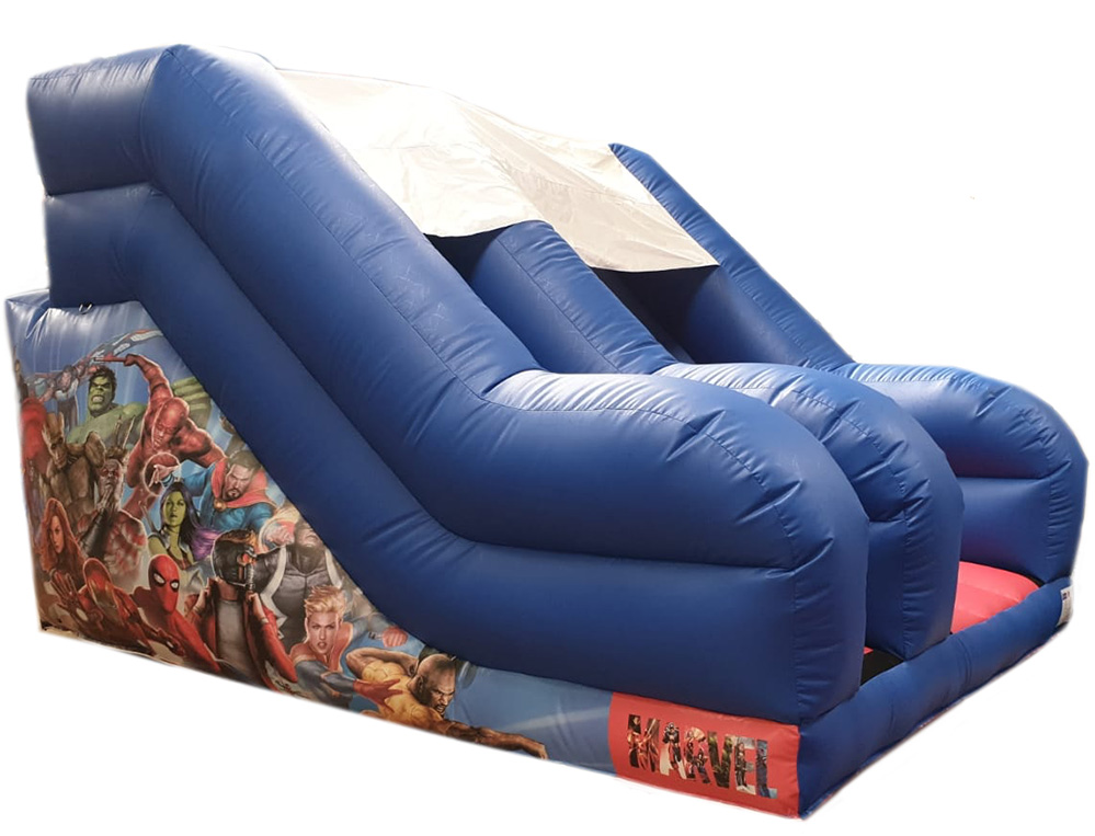 Bouncy Castle Sales - BC522 - Bouncy Inflatable for sale