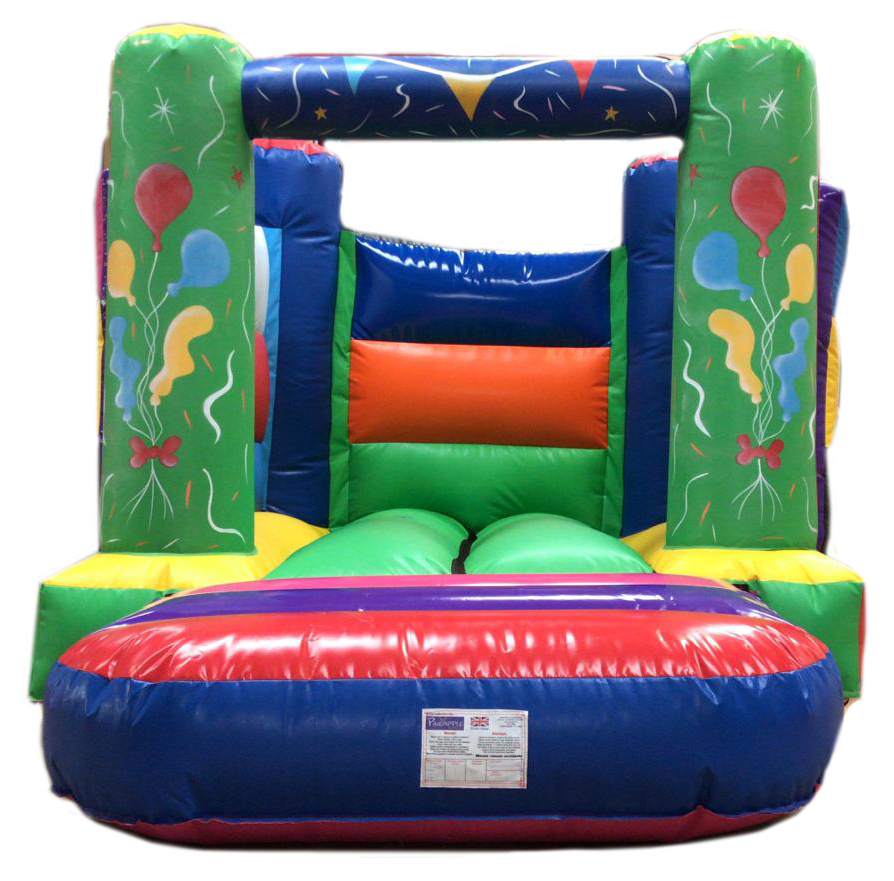 Bouncy Castle Sales - BC545 - Bouncy Inflatable for sale