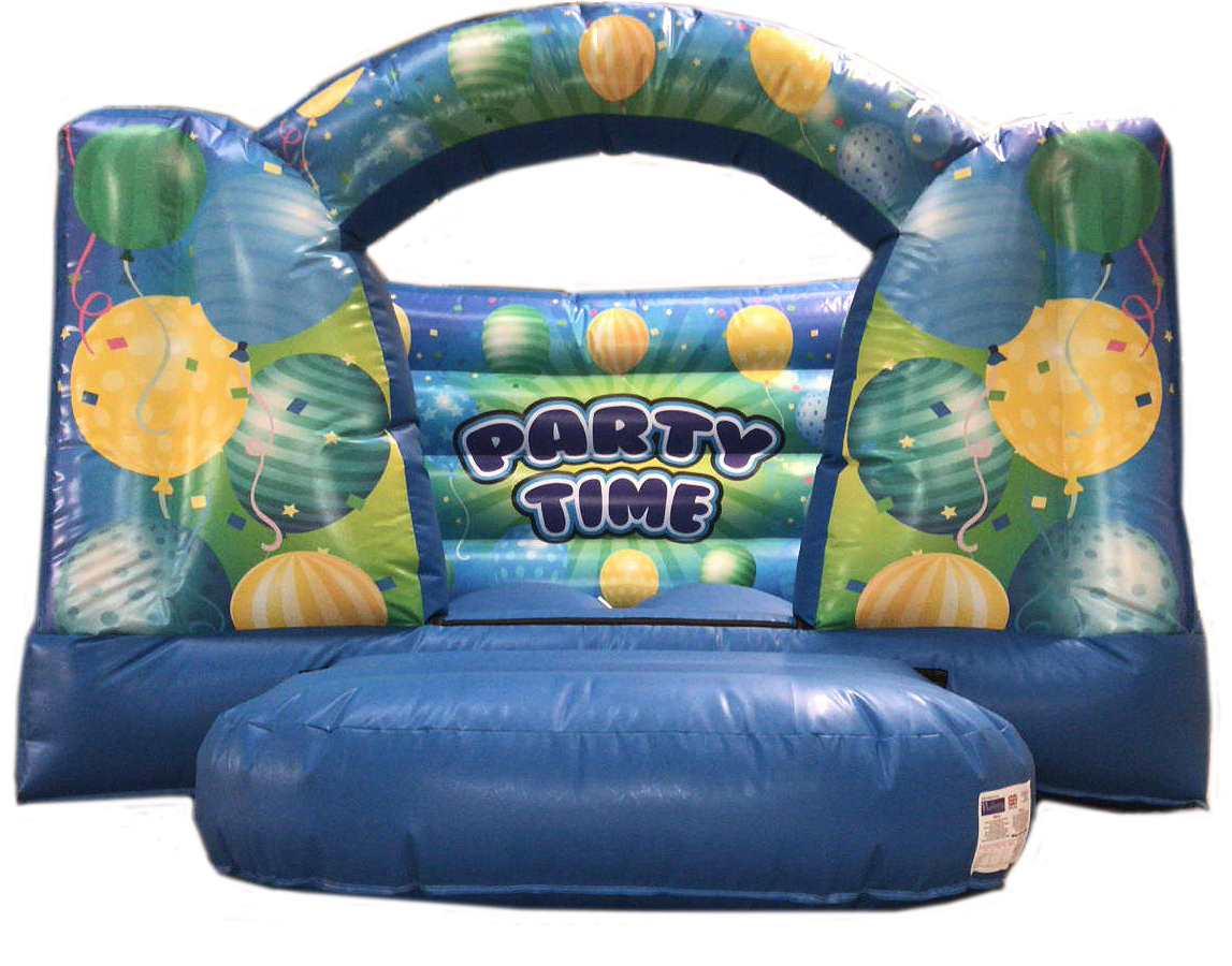 Bouncy Castle Sales - BC551 - Bouncy Inflatable for sale