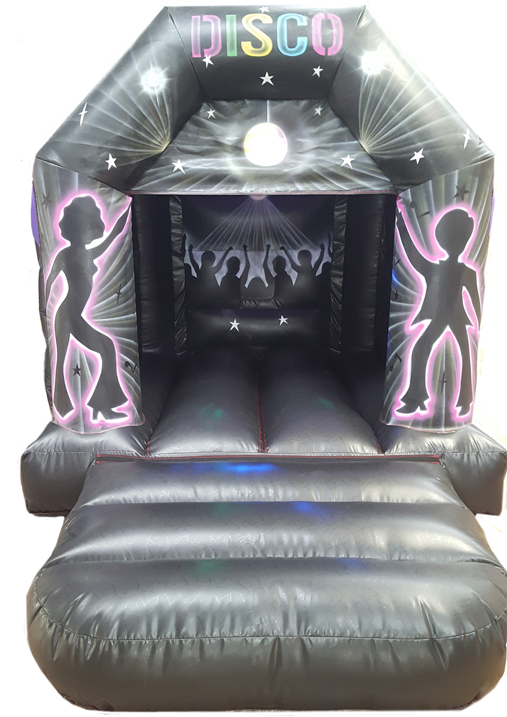 Bouncy Castle Sales - BC557 - Bouncy Inflatable for sale