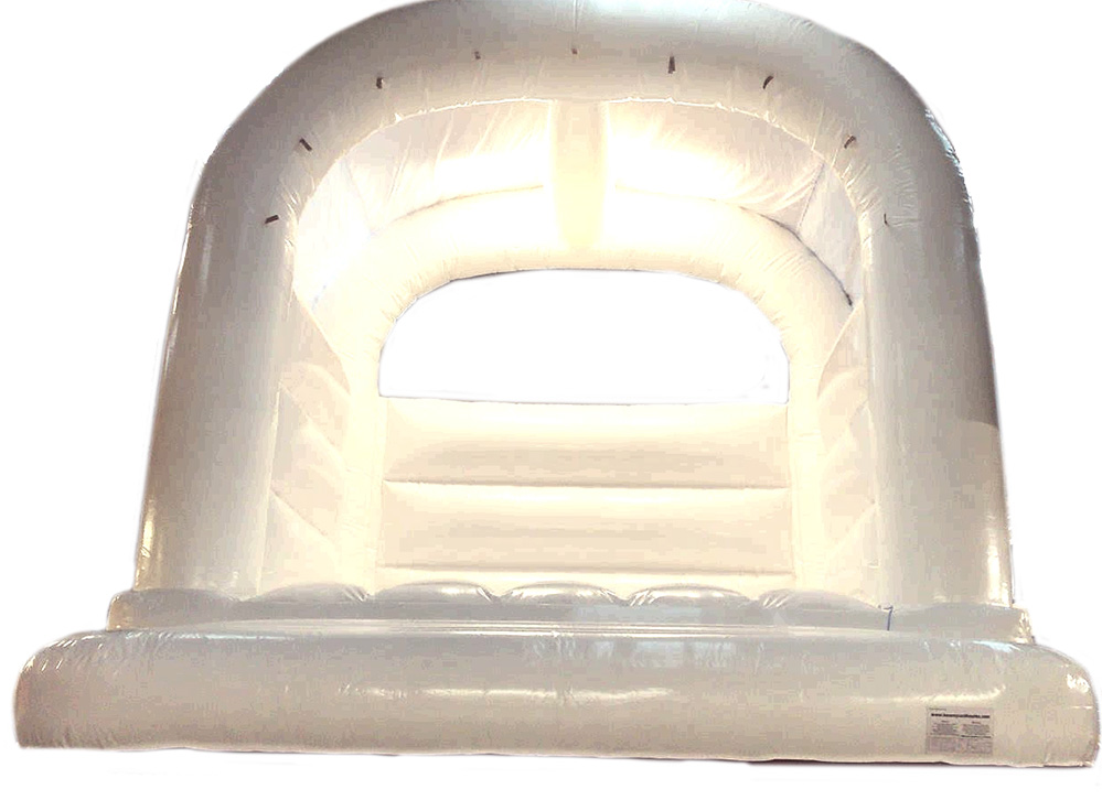 Bouncy Castle Sales - BC565 - Bouncy Inflatable for sale