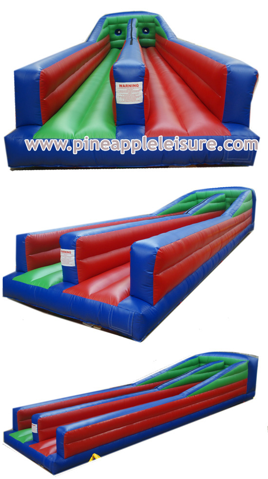 Bouncy Castle Sales - BR01 - Bouncy Inflatable for sale