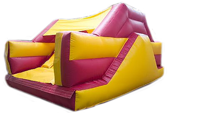 Bouncy Castle Sales - BS02 - Bouncy Inflatable for sale