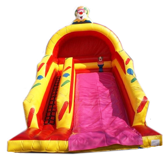 Bouncy Castle Sales - BS13 - Bouncy Inflatable for sale