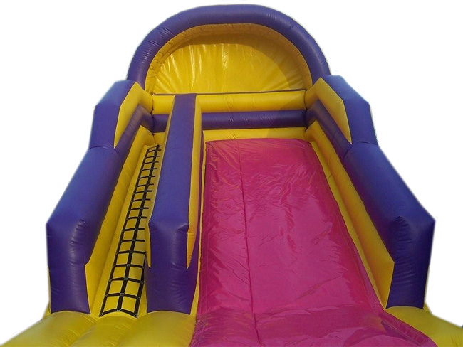 Bouncy Castle Sales - BS22 - Bouncy Inflatable for sale