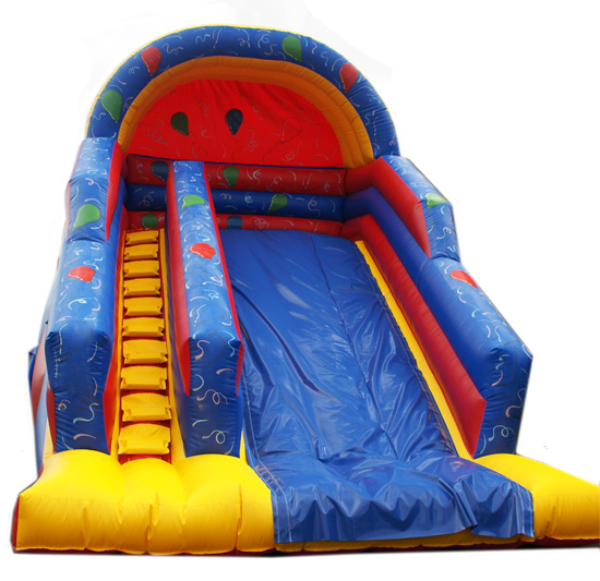 Bouncy Castle Sales - BS22A - Bouncy Inflatable for sale