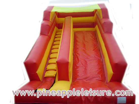 Bouncy Castle Sales - BS22B2 - Bouncy Inflatable for sale