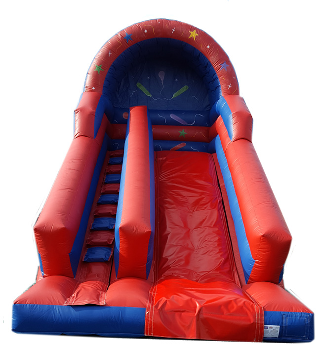 Bouncy Castle Sales - BS22BB - Bouncy Inflatable for sale