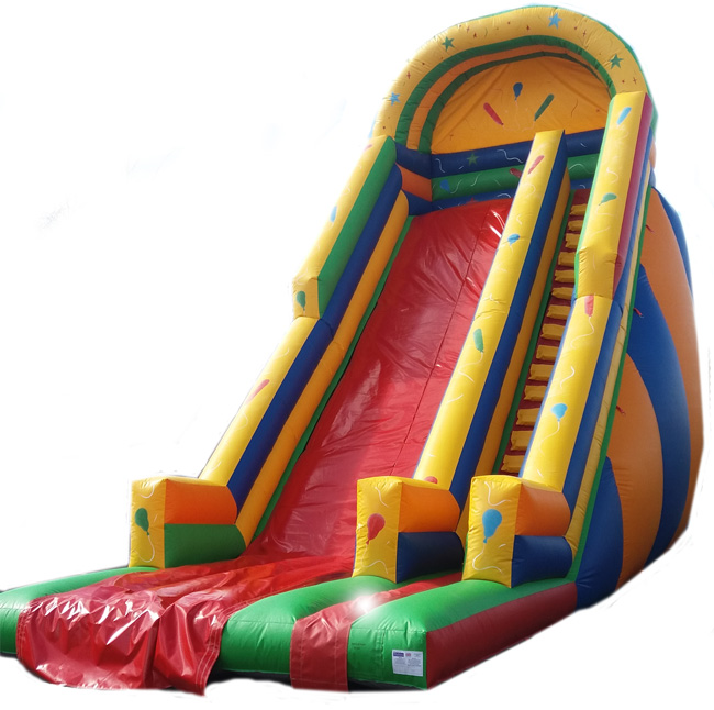 Bouncy Castle Sales - BS24B - Bouncy Inflatable for sale