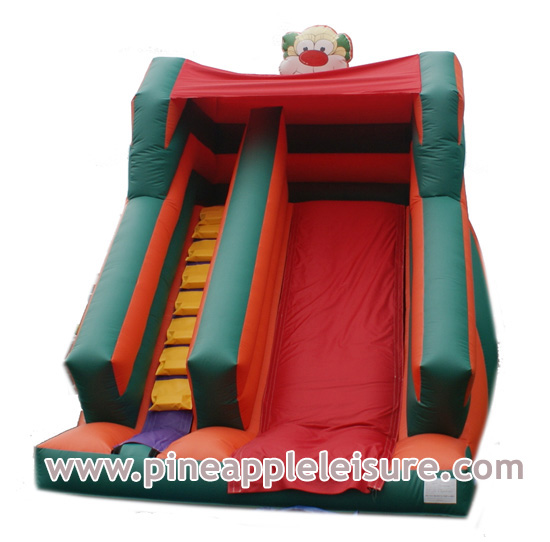 Bouncy Castle Sales - BS30 - Bouncy Inflatable for sale