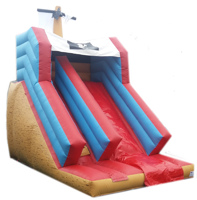 Bouncy Castle Sales - BS34 - Bouncy Inflatable for sale